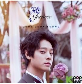 Jung Joon Young Single...