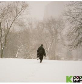 Jung Joon Il Vol. 3 - The...