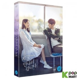 Be with You (2018) (2DVD)...