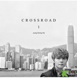Jung Dong Ha Vol. 1 -...
