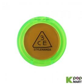 3CE - Multi Pot STEPHONIK 4.2g