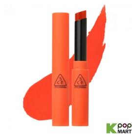 3CE - Slim Velvet Lip Color...