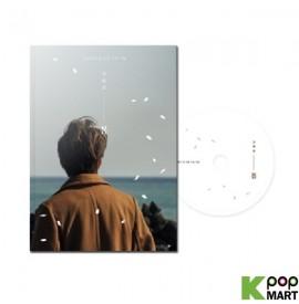 Jung Seung Hwan Album Vol....