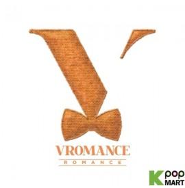 VROMANCE Mini Album Vol. 2...
