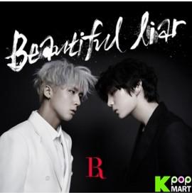 VIXX LR Mini Album Vol.1 -...