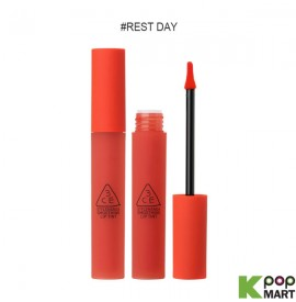 3CE - Smoothing Lip Tint...