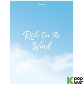 KARD Mini Album Vol. 3 -...