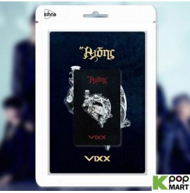 VIXX Single Album Vol. 6 -...