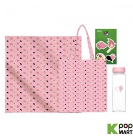 BLACKPINK - PICNIC SET