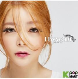 Hwayobi - 820211