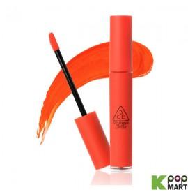 3CE - Velvet Lip Tint 4g :...