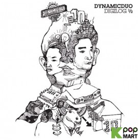 Dynamic Duo Vol. 6 -...