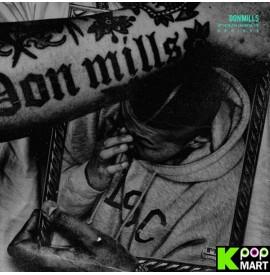 Don Mills - Meerae