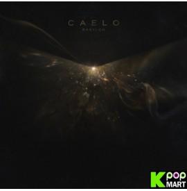 Babylon Vol. 1 - CAELO