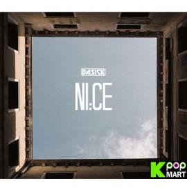 Basick Mini Album Vol. 1 -...