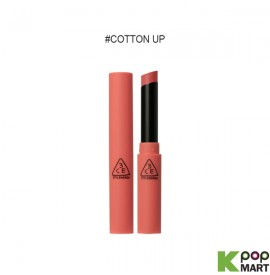 3CE - Slim Velvet Lip Color...