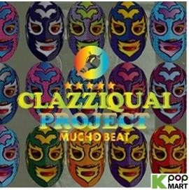 Clazziquai Project Vol. 4.5...