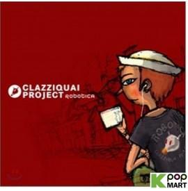 Clazziquai Project Vol. 3.5...