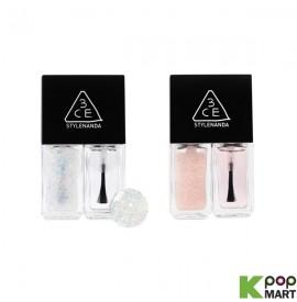 3CE - Switch Nail Lacquer...