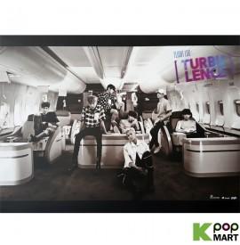 [Poster] GOT7 Album Vol. 2...