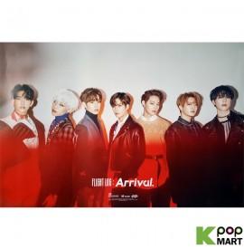 [Poster] GOT7 Mini Album -...