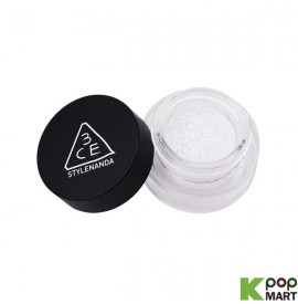 3CE - Eye Switch Pot 3.5g :...