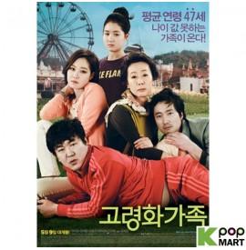 Boomerang Family (DVD)...