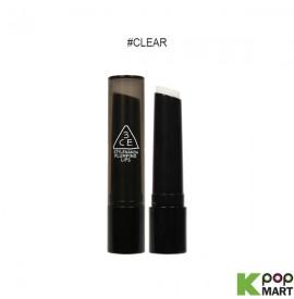 3CE - Plumping Lips 2.2g :...