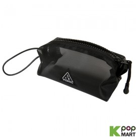 3CE - Mesh Pocket Pouch