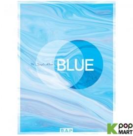 B.A.P Single Album Vol. 7 -...