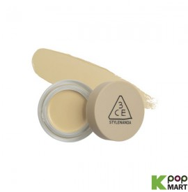 3CE - Cover Pot Concealer...