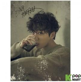 BANG YONGGUK (B.A.P) Album...