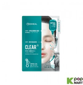 MEDIHEAL - Bio Seconderm...