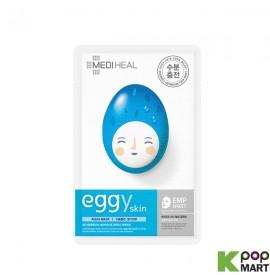 MEDIHEAL - Eggy Skin Aqua...
