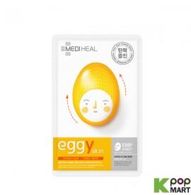 MEDIHEAL - Eggy Skin...
