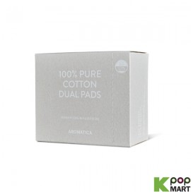 AROMATICA - 100% Pure Dual...