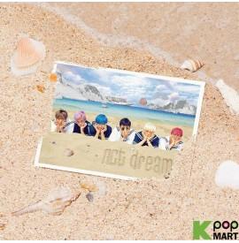 NCT Dream Mini Album Vol. 1...