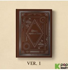 NU'EST Mini Album Vol. 6 -...