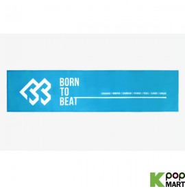 BTOB - OFFICIAL SLOGAN VER.5