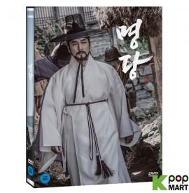 Feng Shui (DVD) (Korea...