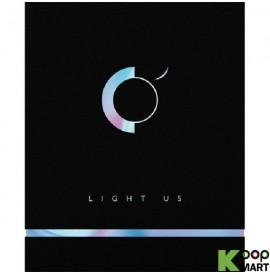 ONEUS Mini Album Vol. 1 -...