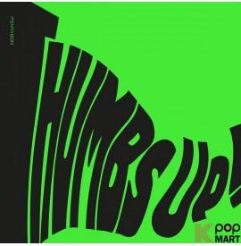 PENTAGON Mini Album Vol. 7...