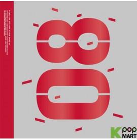 PENTAGON Mini Album Vol. 8...