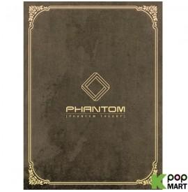 Phantom Mini Album Vol. 2 -...