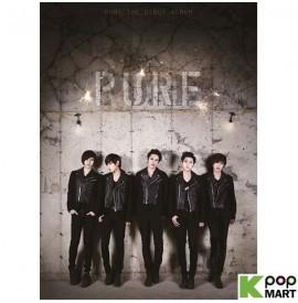 Pure Mini Album Vol.1