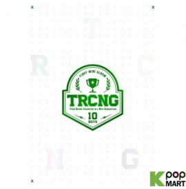TRCNG Mini Album Vol. 1 -...