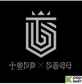 Topp Dogg Mini Album Vol. 1...