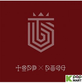 Topp Dogg - Dogg's Out...
