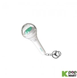 DAY6 - OFFICIAL LIGHT KEYRING