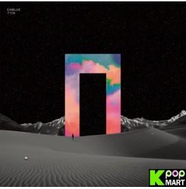 CNBLUE Mini Album Vol. 7 -...